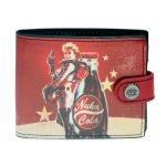 Fallout-Nuka-Cola-Wallet-Nuka-Girl-Purse-Dft-3042