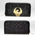 Fantastic-Beasts-And-Where-To-Find-Them-Macusa-Wallet-Dft-2002
