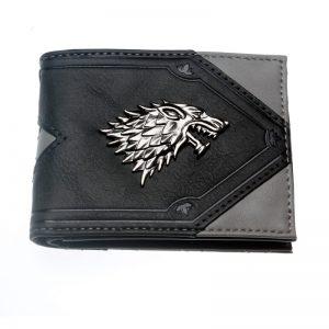 Game of Thrones Women Wallet Men s Purse DFT 3153