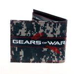 Gears-Of-War-Wallet-Bi-Fold-Wallet-Dft-1468