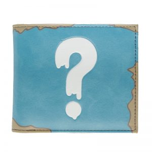 - Gravity Falls Wallet Dft 2045
