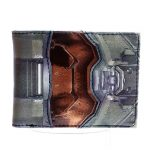 Halo-5-Wallet-The-Tide-Boys-And-Girls-Purse-Wallet-For-Young-Students-Dft-1442