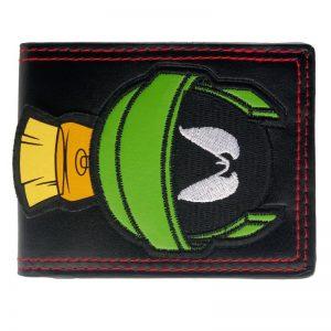 - Looney Tunes Bi Fold Wallet Dft 1608