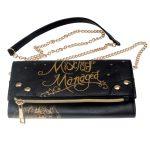 Mischief-Managed-Folding-Clutch-Wallet-Tote-Wallet-Dft-8004
