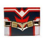 My-Hero-Academia-Allmight-Wallet-Women-Purse-3110