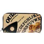 Ouija-Letter-Zip-Around-Wallet-Pu-Long-Fashion-Women-Wallets-Designer-Brand-Purse-Lady-Party-Wallet
