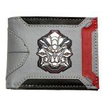 Overwatch-Debossed-Bi-Fold-Wallet-Dft-3132