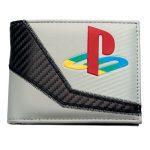 Playstation-Wallet-Youth-Student-Individuality-Original-Paragraphs-Short-Transverse-Fashion-Purse-Dft-2166