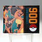 Pokemon-Charizard-Wallet-Women-Purse-Dft-1546