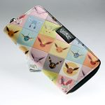 Pokemon-Zip-Around-Wallet-Women-Purse-Lady-Party-Wallet-Female-Card-Holder-Dft-2001
