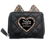 Riverdale-Josie-And-The-Pussycats-Wallet-Purse-Dft6734