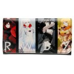 Rwby-Wallet-Female-Pu-Leather-Wallet-Leisure-Purse-Colorful-Style-3Fold-Flowers-Printing-Women-Wallets-Long