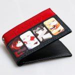 Rwby-Pu-Wallet-Bi-Fold-Purse-Dft-1831