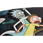 Rick-And-Morty-Bifold-Wallet-Dft-10049
