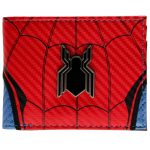 - Spider Wallet Young Men And Women Students Personality Brief Paragraph Fashion Purse Dft 3004