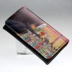 Spirited-Away-Wallet-Women-Purse-Black-Dft-6012