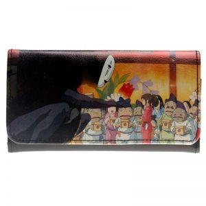 Merchandise Purse Spirited Away Mini Bag Studio Ghibli