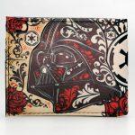 Star-Wars-Bi-Fold-Wallet-Dft-1613