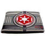 Star-Wars-Bi-Fold-Wallet-Women-Purse-Dft-3006