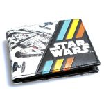 Star-Wars-Darth-Vader-Animated-Cartoon-Wallet-Purse-Young-Students-Personality-Wallet-Dft-1463