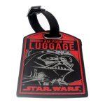 Star-Wars-Galactic-Empire-Logo-Luggage-Tag-Dft-1490