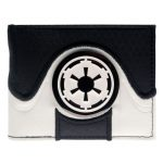 Star-Wars-Wallet-White-Black-Metal-Badge-Embossing-Bi-Fold-Men-Wallet-Women-Purse-Dft-2021