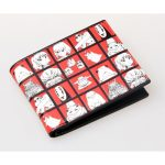 Studio-Ghibli-Animated-Cartoon-Wallet-Purse-Young-Students-Personality-Wallet-Dft-1385