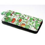 Super-Mario-Zip-Around-Wallet-Fashion-Women-Wallets-Designer-Brand-Purse-Lady-Party-Wallet-Female-Card