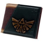 The-Legend-Of-Zelda-Link-S-Costume-Wallet-Men-Wallet-Small-Vintage-Wallet-Brand-High-Quality