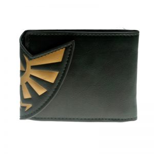 - The Legend Of Zelda Wallet Dft 2142