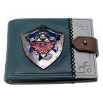 The-Legend-Of-Zelda-Wallet-Dft-3106