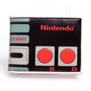 The Original Ninten wallets DFT 1156
