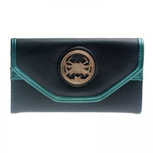 Merchandise Purse Thor Ragnarok Hela Badge