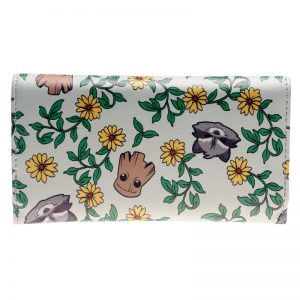- Womens Wallet Dft 6006