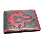 World-Of-Warcraft-For-The-Horde-Wallet-Young-Men-And-Women-The-Student-Individuality-Original-Short