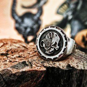 - Atributika Merchandise Kupit Online Kulon Ruchnoy Raboti 12