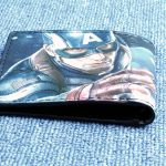 captain-America-wallet-Young-men-and-women-personality-wallet-DFT-1007A