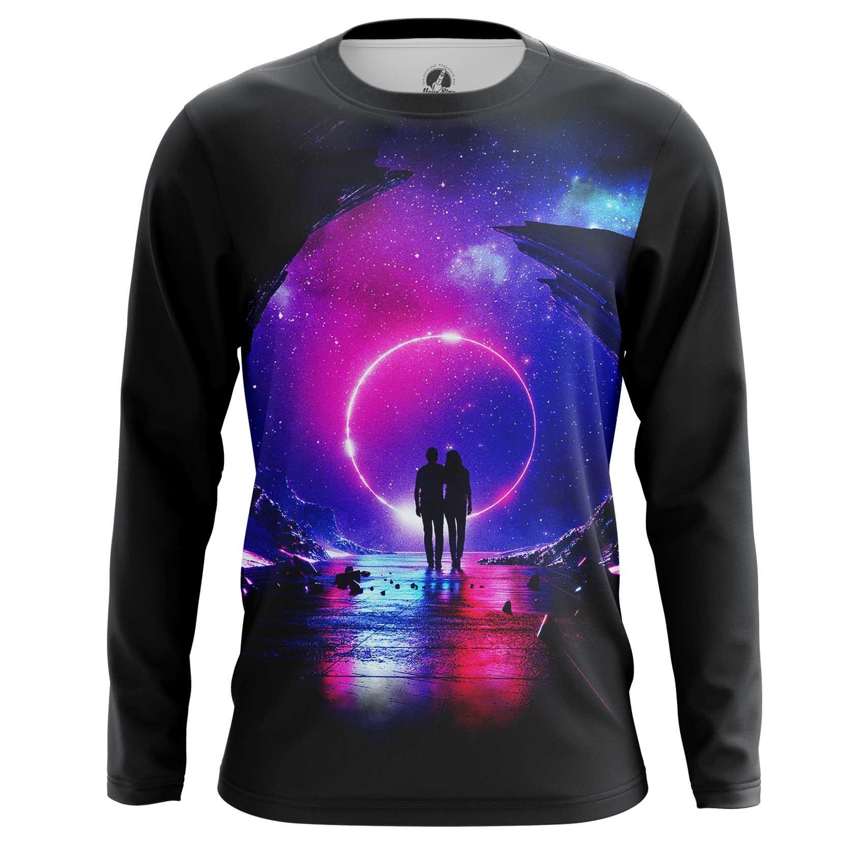 Merchandise Men'S T-Shirt Imagine Dragons Next To Me