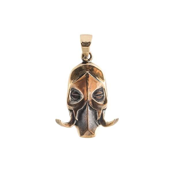 Merchandise Konahrik Necklace Skyrim The Elder Scrolls