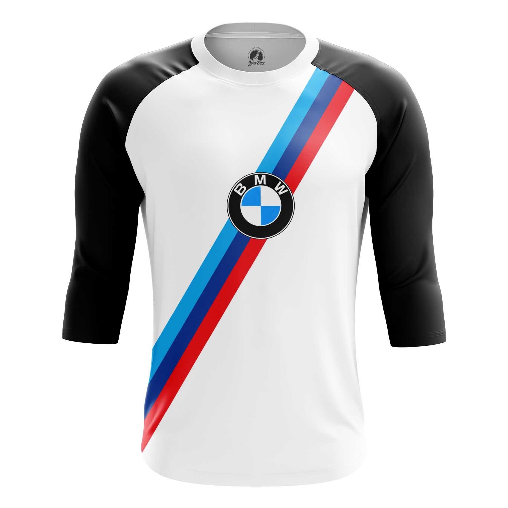Merchandise Men'S T-Shirt Bmw Art Car Logo Emblem Series Clothing