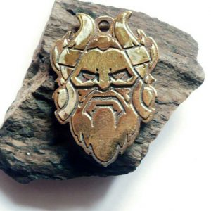 Collectibles - Necklace Beastmaster Dota 2 Characters