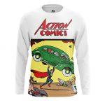 - M Lon Actioncomics 1482275249 46