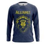 - M Lon Alliance 1482275250 54