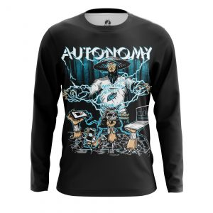 - M Lon Autonomy 1482275252 67