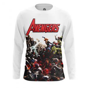 - M Lon Avengers 1482275252 68