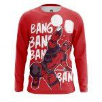 M-Lon-Bangbang_1482275253_73
