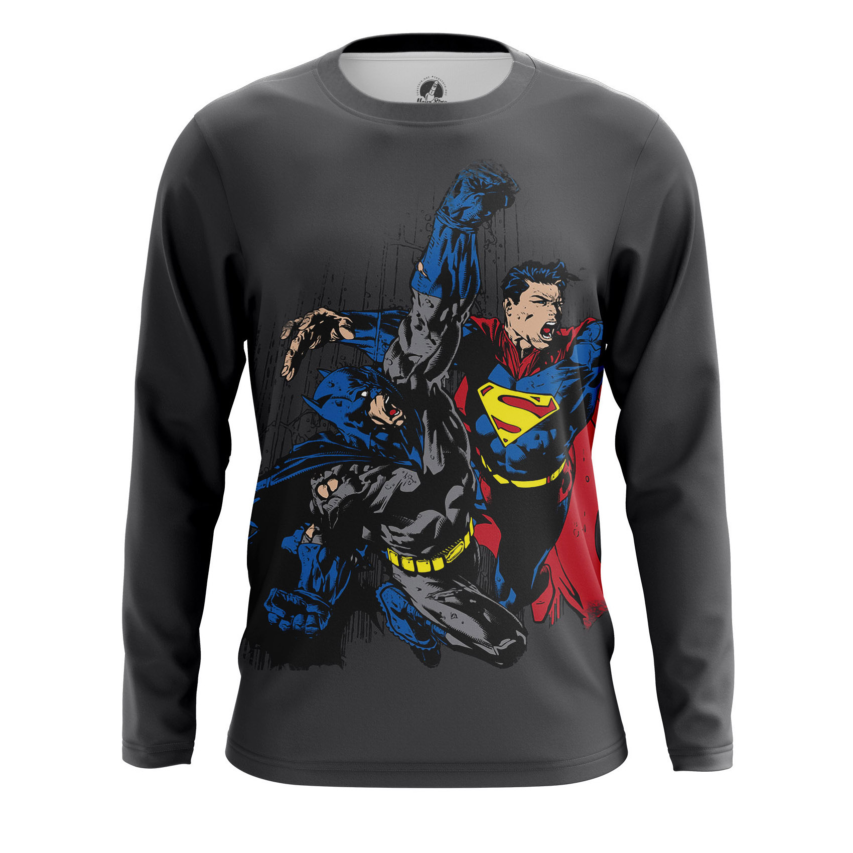 M-Lon-Batmanvssuperman_1482275254_76