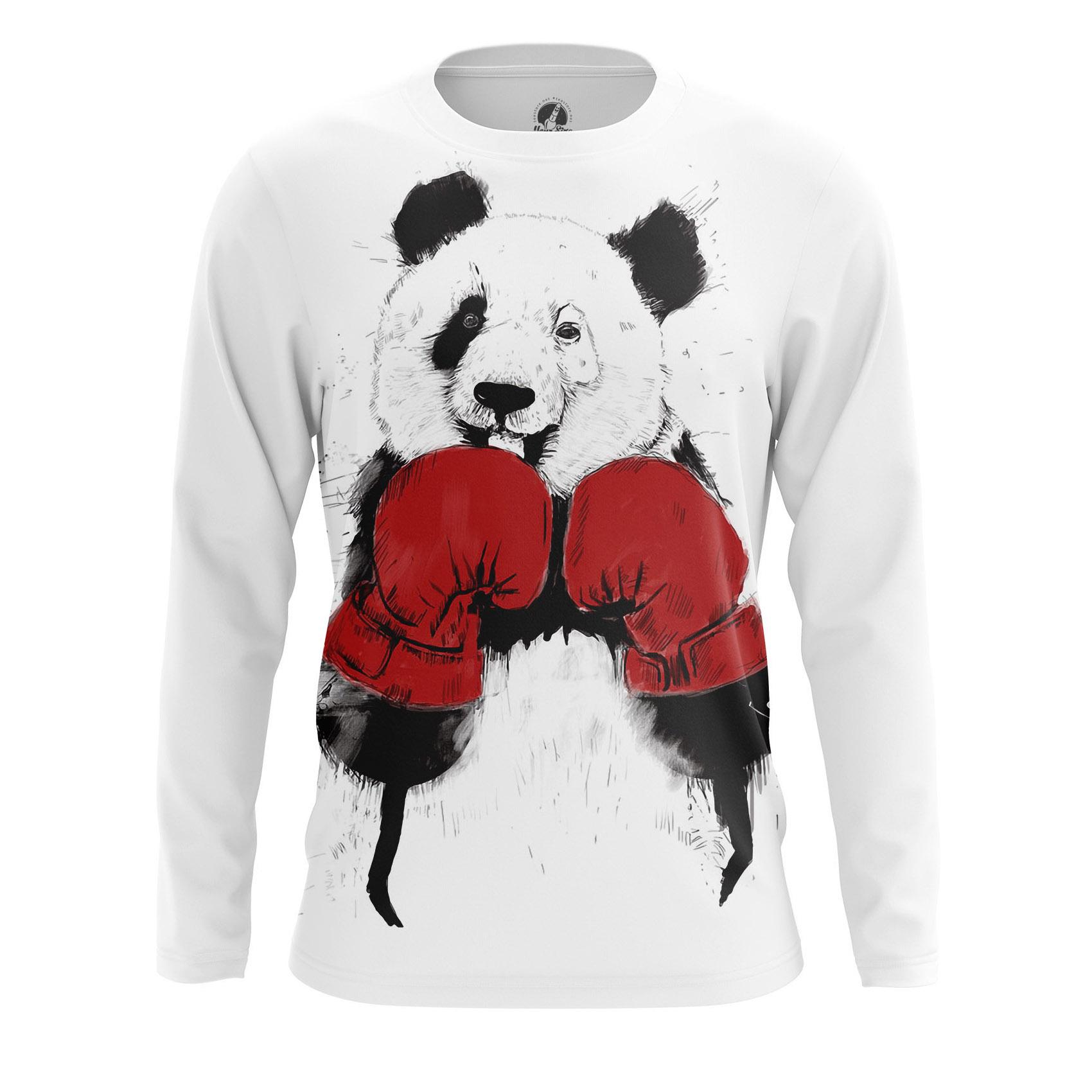 M-Lon-Boxingpanda_1482275264_99