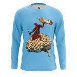 M-Lon-Brainpool_1482275265_100