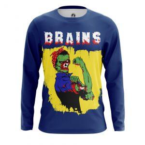 - M Lon Brains 1482275265 101